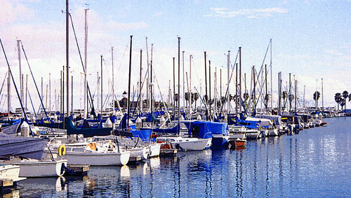 Harborboats-1
