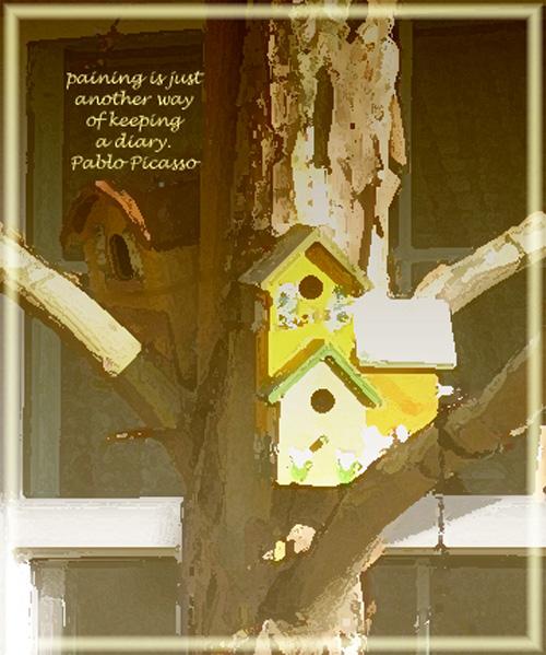 Birdhousetreemoms