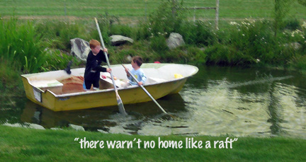 Boysboat2