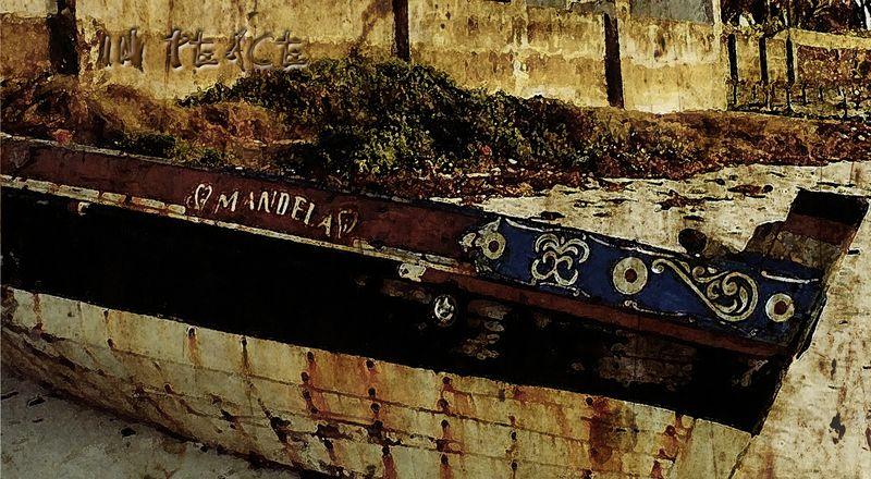 Mandelaboatmombosa
