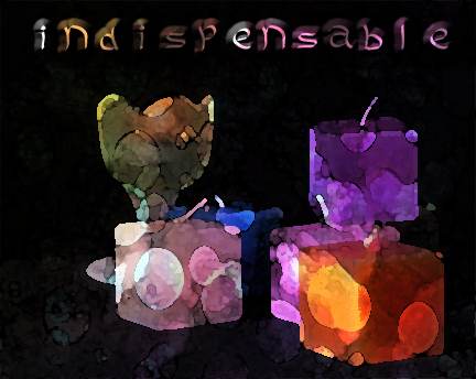 Indipensable
