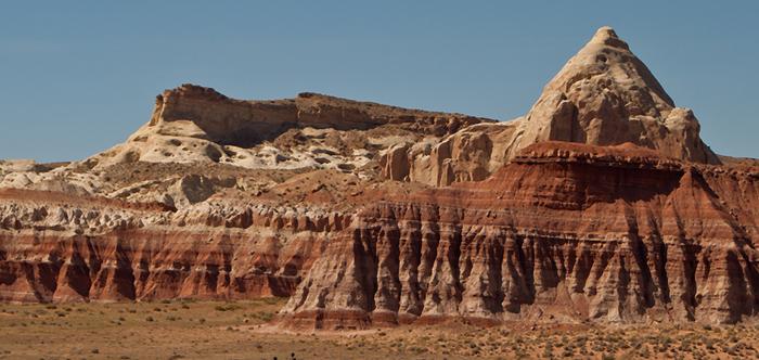 ZzGrand Canyon2