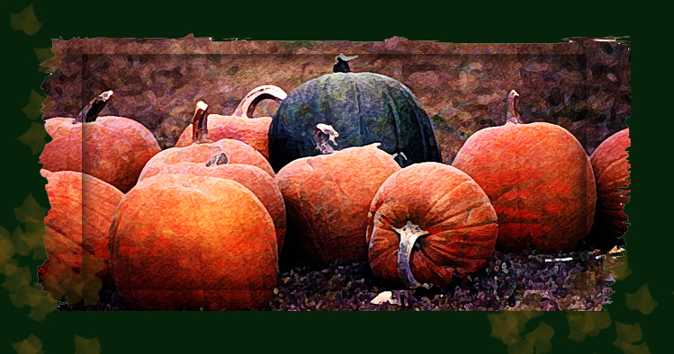 Pumpkins-1_edited-1