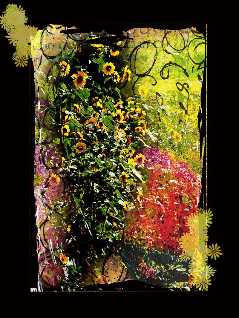 Sunflowertree_edited-1