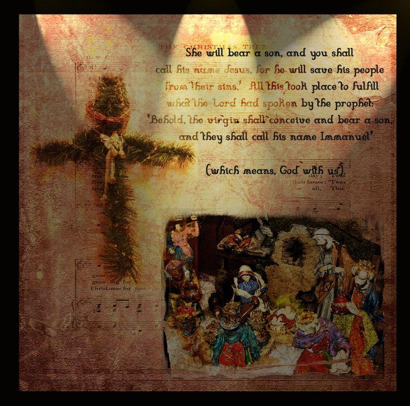 Christmas2011_edited-1