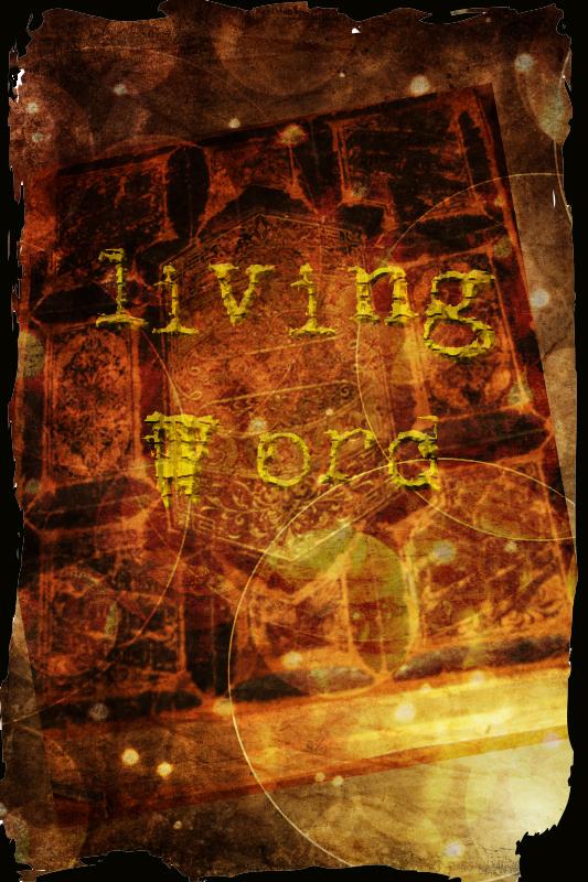 LivingWord2