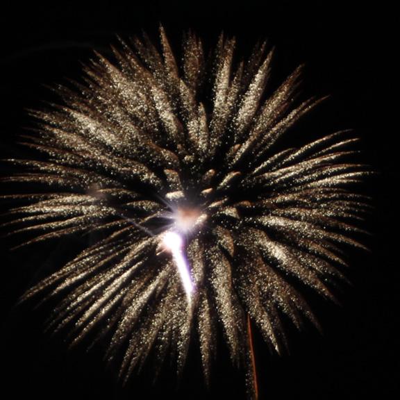 Fireworks_2611_edited-2