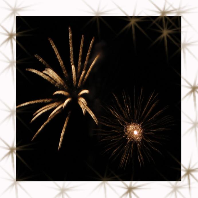 Fireworks_2537_edited-2
