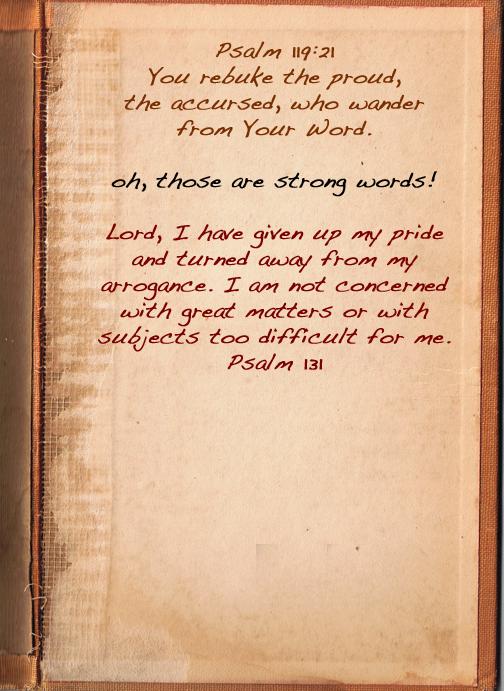 Verse 21 text