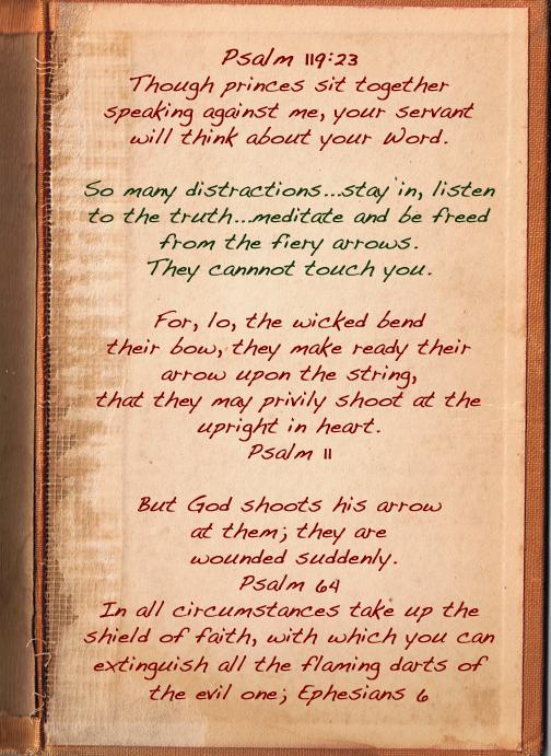 Verse 24 text