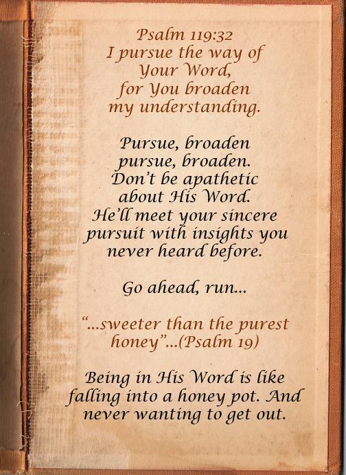 Verse 32 text copy