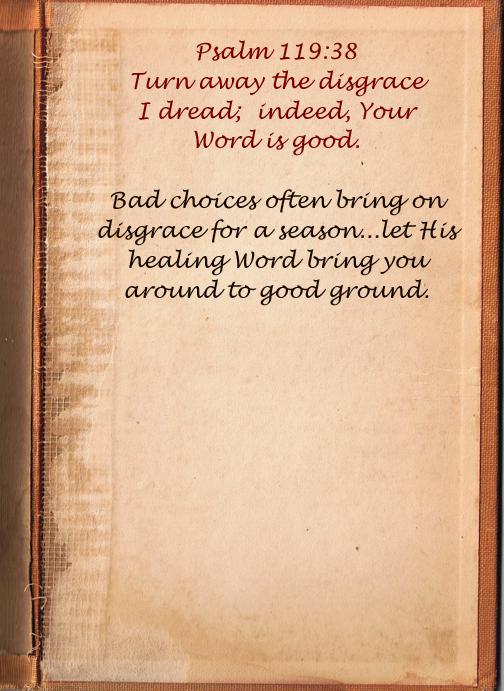 Verse 38   text