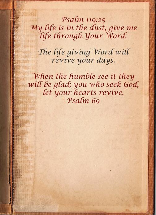 Verse 25 verse