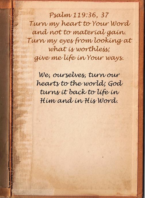 Verse 36  37  text