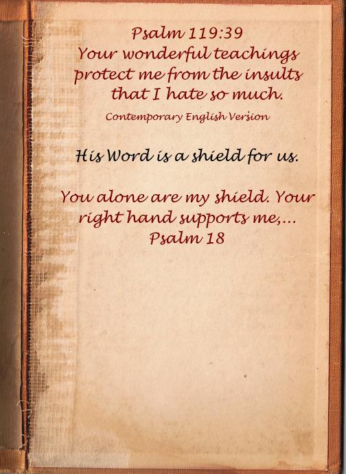 Verse 39 text