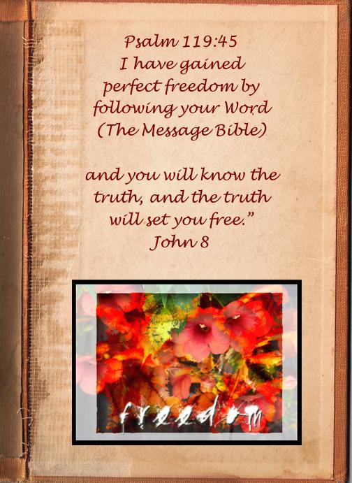 Verse 45  text