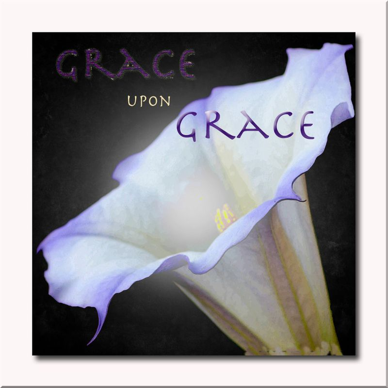 Grace_edited-2