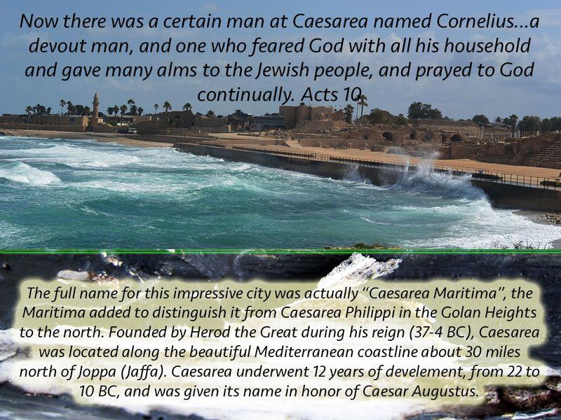 Caesareaedited