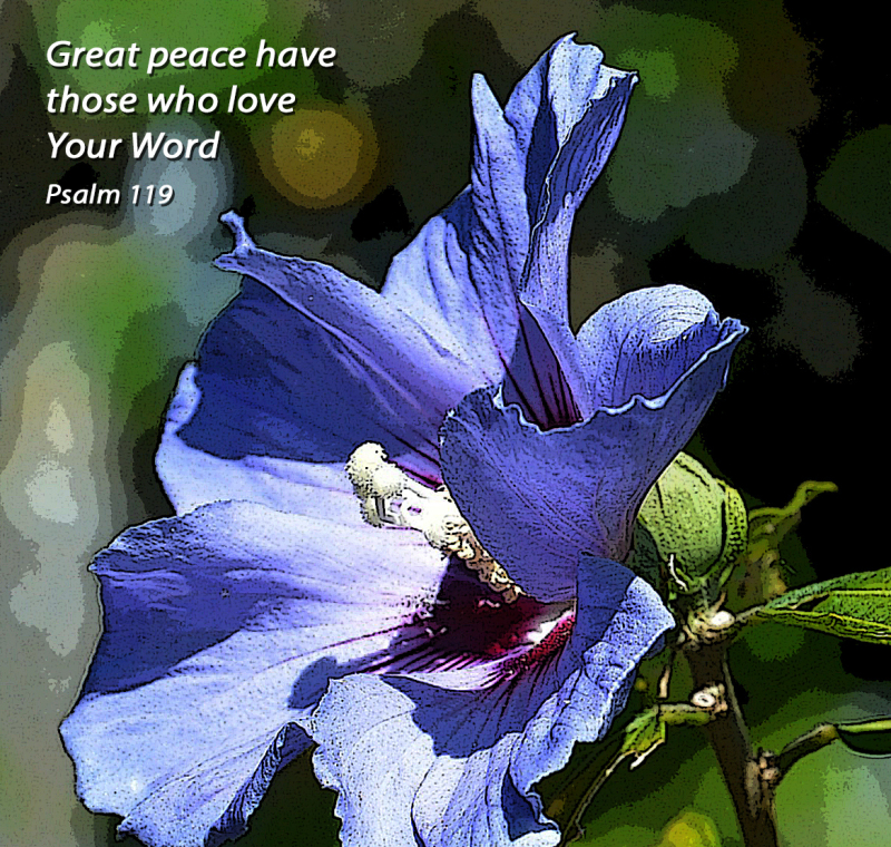 Great Peace