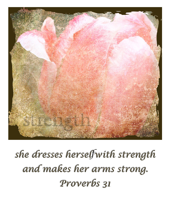 Proverbs 31_edited-1