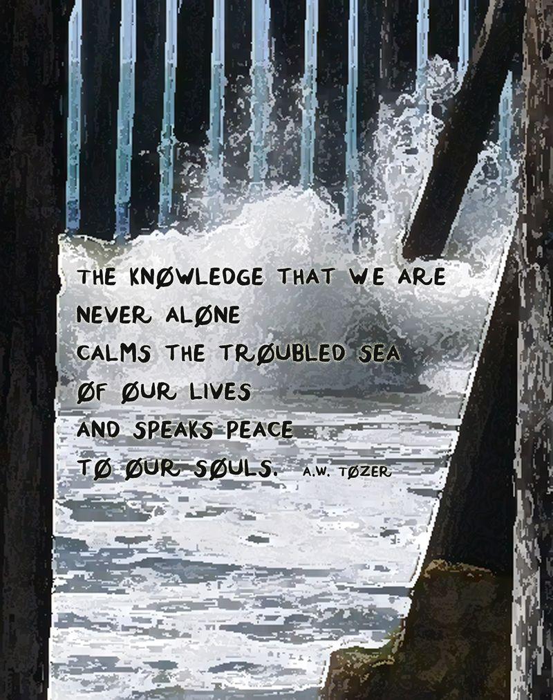 Theknowledge