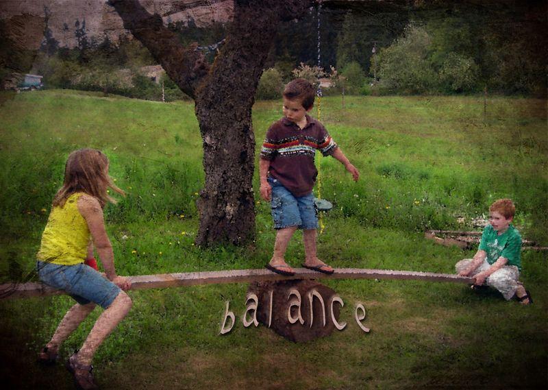 Balance blogapr2016