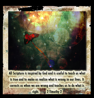 All Scripture old newpost