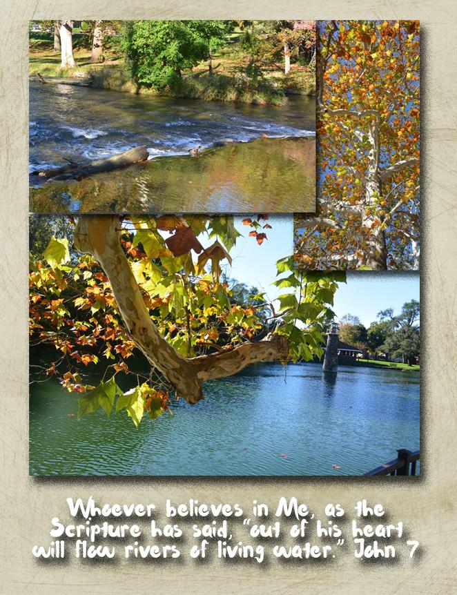 Riversoflivingwater