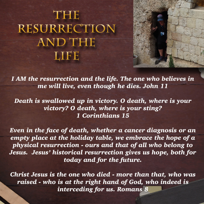 2018December 14resurrection
